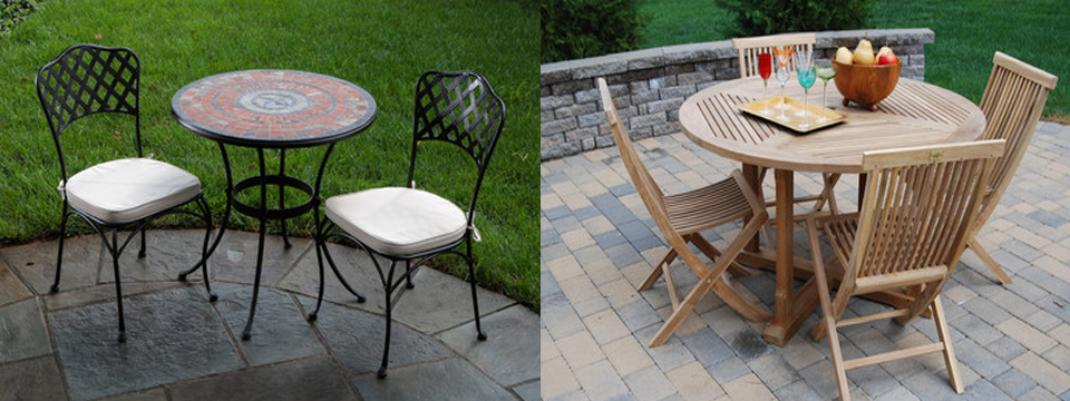 How To Find Modern Patio Furniture Clearance Online