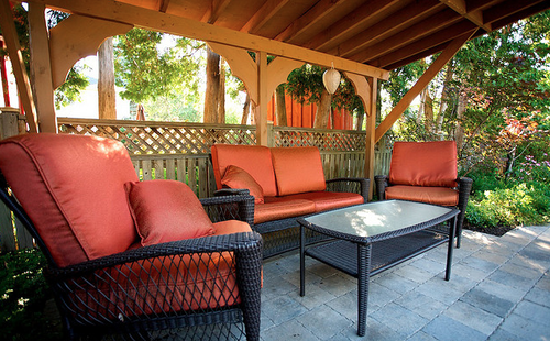 Must Ask Questions Before Buying Outdoor Patio Furniture Patio - Questions-to-ask-before-buying-furniture